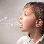Her 6 çocuktan 1'i disleksi