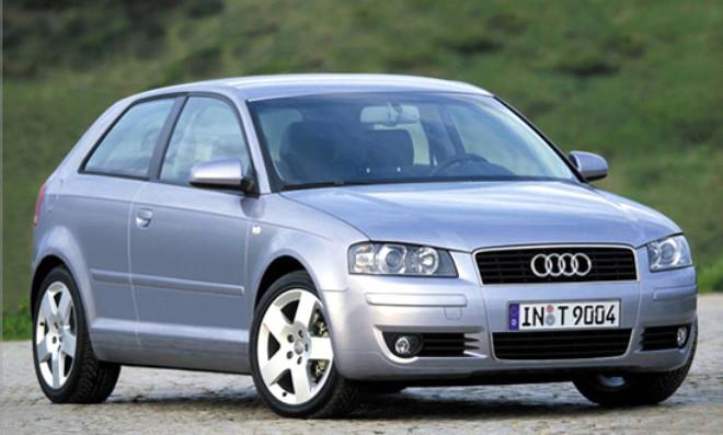 2008 Model Araba Fiyatları