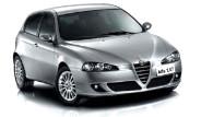 Galeri: 2008 Model Araba Fiyatları