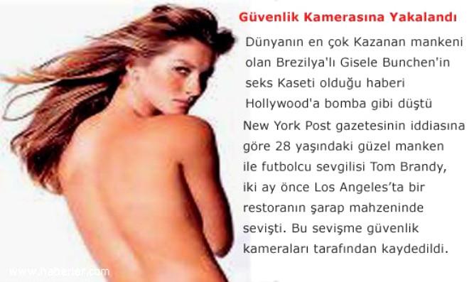 24 Saatte Magazin Turu