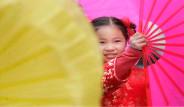 Galeri: Çinliler Domuz Yılında