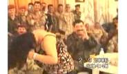 Galeri: Saddam'ın Sarayında Álem