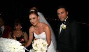 Galeri: Ceyda Düvenci Evlendi