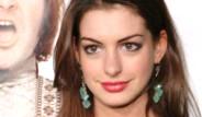 Galeri: Anne Hathaway