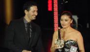 Galeri: Altın Portakal Ödülleri Sahiplerini Buldu