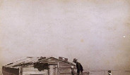 Galeri: Büyük Buhran'ın Fotoğrafları