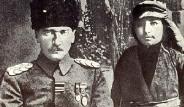 Galeri: Atatürkün Bilinmeyen Fotoğrafları