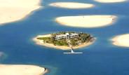 Galeri: Dubai Adaları İstanbul'da Satışta