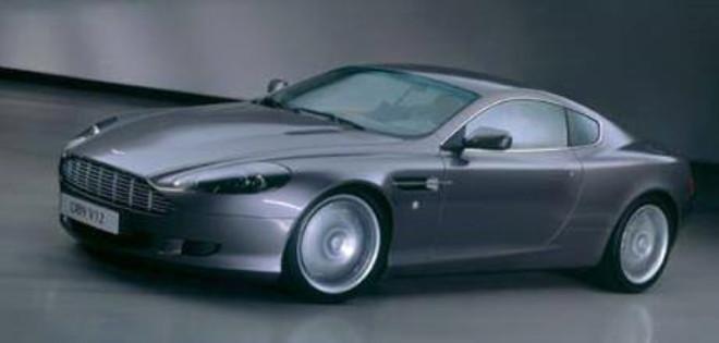 2008 ve 2009un En Lüks Arabaları