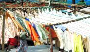 Galeri: Dünyanın En Büyük Çamaşırhanesi