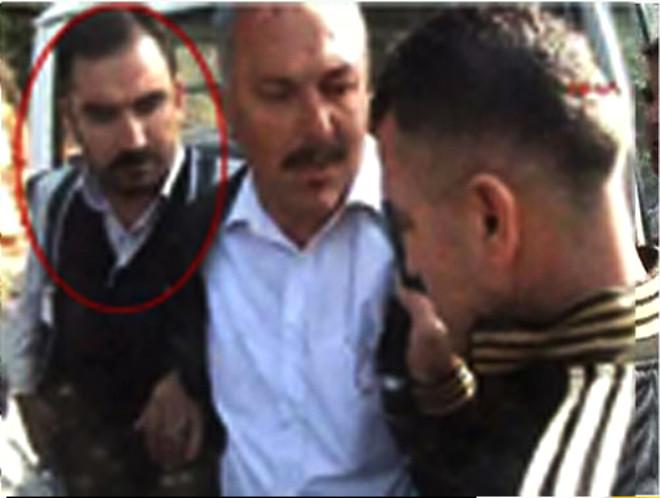Hatay'da Terör Saldırısı 2 Polis Şehit