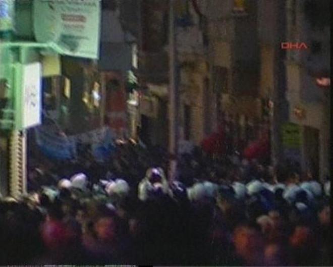 İsrail'e tüm Dünyadan Lanet Yağıyor