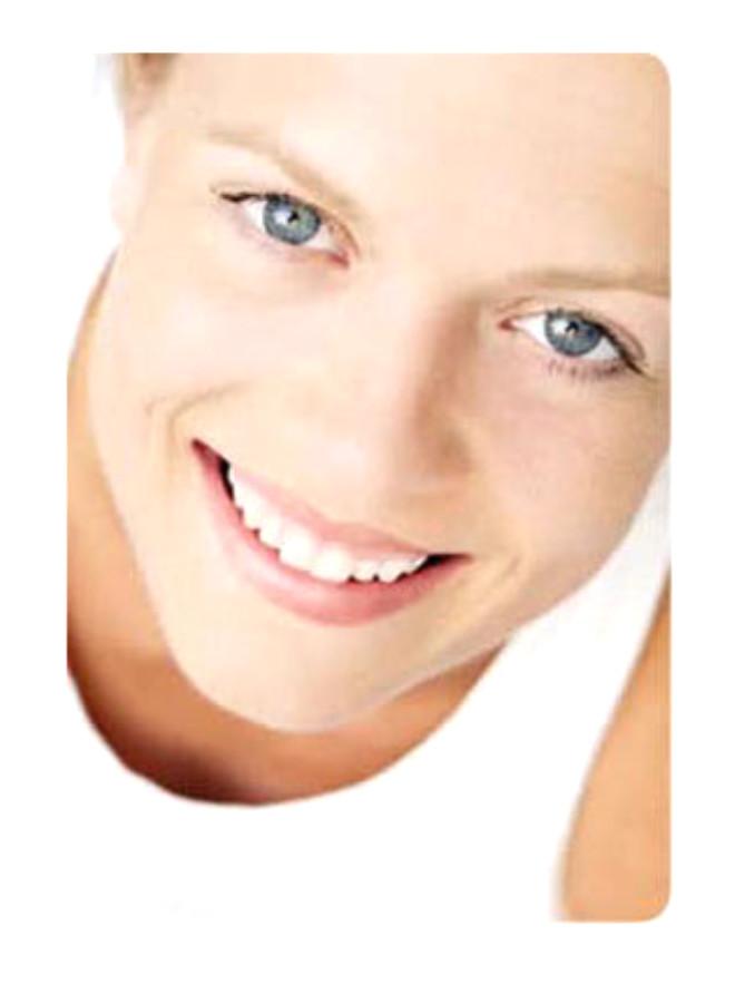Yüz Şekli Kişiliğin Aynası