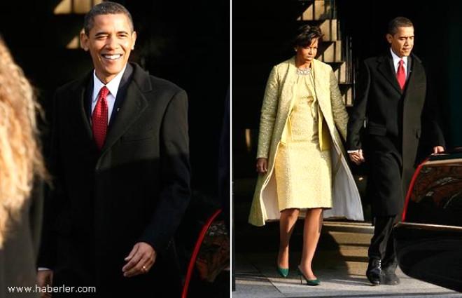 Altın Sarısı Elbisenin Anlamı