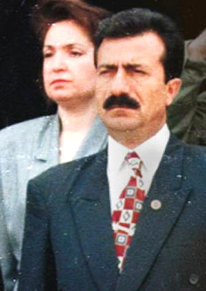 Kamil Atak'ı Tutuklattıran Dehşet  İfade
