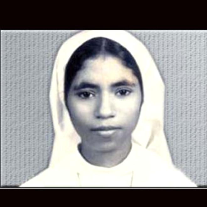Rahibe Cinayetinden Çoklu İlişki Çıktı