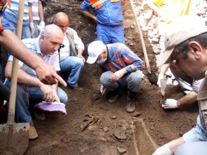 Ermenilerin Yaptığı Katliamın Delilleri