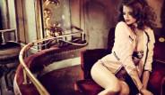 Galeri: Moda Fotoğrafı Denince...