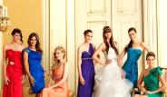 Galeri: Monroe'nun Modacısından Özel Tasarımlar