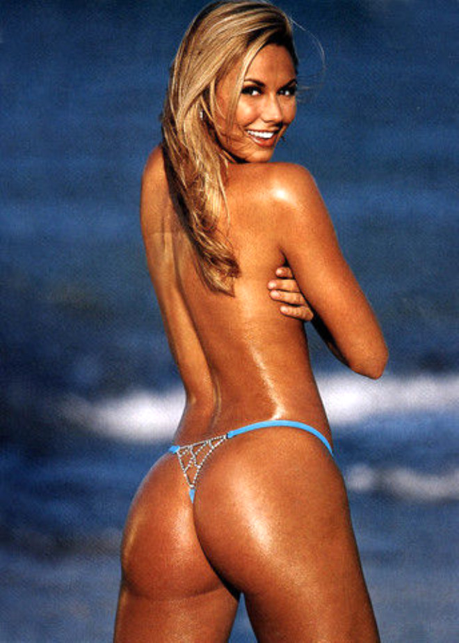 Nude photos of stacy keibler, sexy nude wimen all horny sex