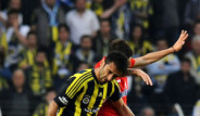 Galeri: Fenerbahçe Antalyaspor'a Acımadı