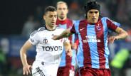 Galeri: Trabzonspor - Beşiktaş