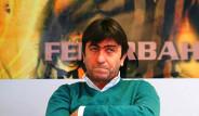 Galeri: UEFA'nın Fenerbahçe Kararı İçin Kim Ne Dedi