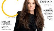 Galeri: Katie Holmes Boşanma Sonrası Açıldı