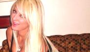 Galeri: Türk Paris Hilton'un Başına Gelen Şaşırttı