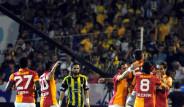 Galeri: Süper Kupa Galatasaray'ın Oldu