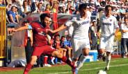 Galeri: Trabzonspor'a İlk Hafta Şoku
