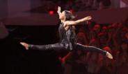 Galeri: Rihanna Neye Uğradığını Şaşırdı!