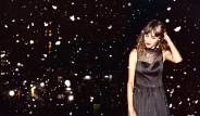 Galeri: Yılbaşı Kıyafetiniz Vero Moda'dan