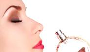 Galeri: Burcunuza Uygun Parfüm Önerileri