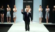 Galeri: Paris İç Çamaşırı Modasını Belirledi!