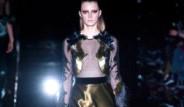 Galeri: Gucci'den Yeni Koleksiyon