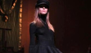 Galeri: H&M'den Yeni Koleksiyon!