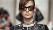 Galeri: Chanel'den Yeni Koleksiyon