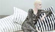 Galeri: Marc Jacobs Yeni Koleksiyonu