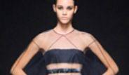 Galeri: Paris Haute Couture Haftasından 10 Muhteşem Tasarım!