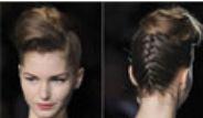 Galeri: 2014 Yılında Bu Saçlar Moda!