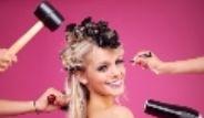 Galeri: Saçlarınızı Fiziğinize Uygun Kestirin!