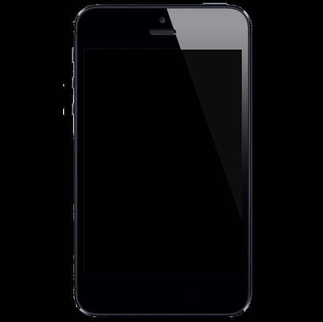 İphone 6 Hakkında Söylenenler