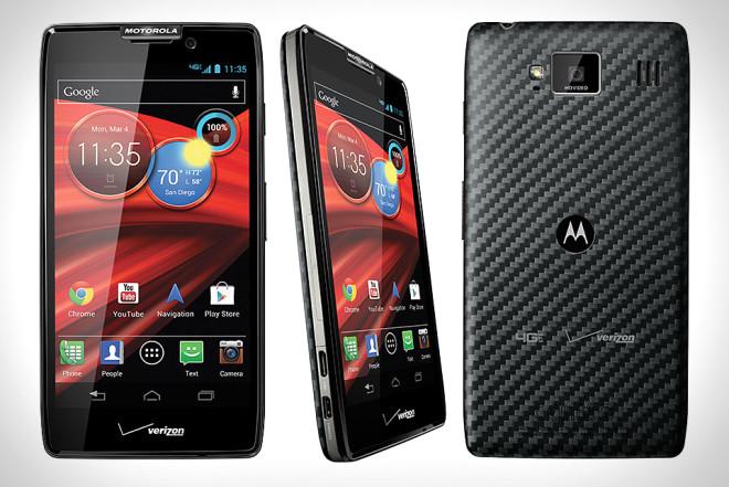 Android 4.4 Kitkat'a Kavuşacak Telefonlar