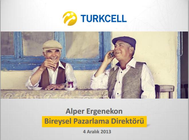 Turkcell Tarım Doktoru