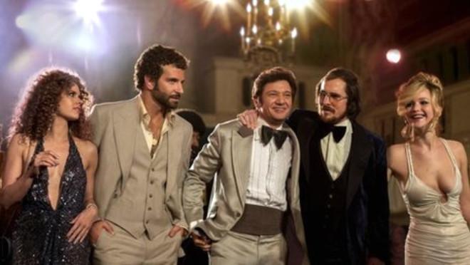 2013 Yılının En İyi Filmleri Seçildi