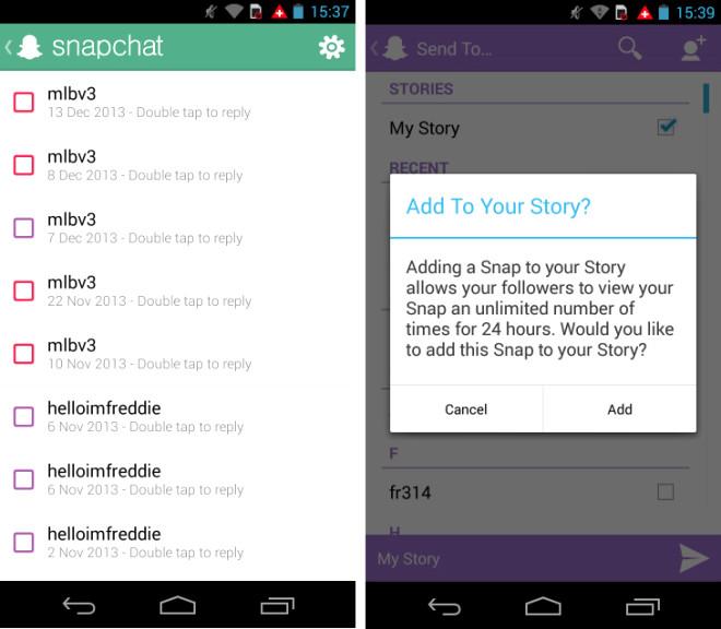 Yeni Bir Android Cihazı Alan Kişi İlk Hangi Uygulamaları Yüklemeli?