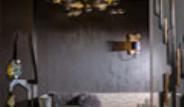 Galeri: Ev Dekorasyonunda 'Neo Dizilimler'