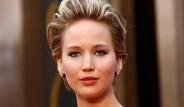 Galeri: Oscar Gecesinde Şıklık Yarışı