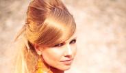 Galeri: Romantikliği Sevenlere Vintage Saç Modelleri
